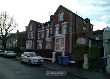Thumbnail Studio to rent in Rufford Road, Liverpool