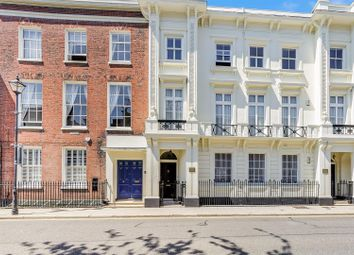 2 bed flat for sale in Vernon House, High Street, Old Portsmouth PO1