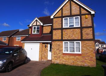 4 bed semi-detached house to rent in Earls Lane, Cippenham, Slough SL1