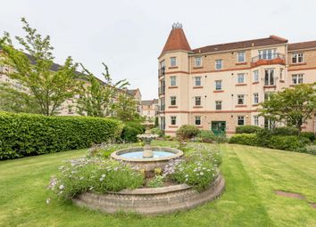 Thumbnail 2 bed flat for sale in 26/4 Sinclair Place, Edinburgh