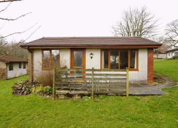 Thumbnail Property for sale in St. Tudy, Bodmin