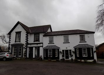 Thumbnail 3 bed property to rent in Eden Bank, Etterby Road, Carlisle