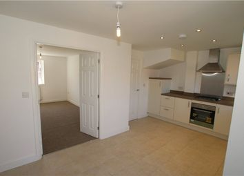 Thumbnail 3 bed semi-detached house for sale in Plot 96 Ribble Phase 3, Navigation Point, Cinder Lane, Castleford