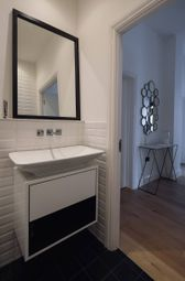 Thumbnail 2 bed flat for sale in The Lodge, Ealing