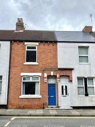 3 bed terraced house for sale in Union Street, Middlesbrough TS1
