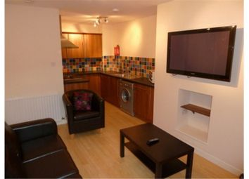 Thumbnail 3 bedroom flat to rent in Wolseley Gardens, Jesmond, Newcastle Upon Tyne
