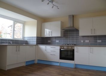 Thumbnail 3 bedroom semi-detached house to rent in Maywood Avenue, Didsbury, Manchester