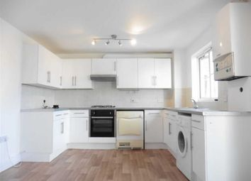 Thumbnail 2 bed flat to rent in Arthur Street, Grays