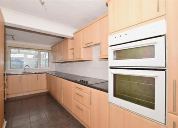 Thumbnail 3 bed semi-detached house for sale in Beaver Lane, Ashford, Kent