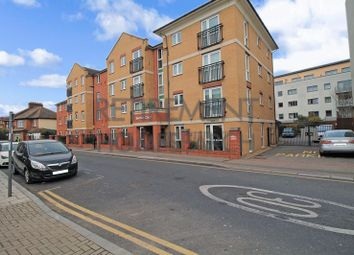 Thumbnail 1 bed flat for sale in Bentley Court (Lewisham), Lewisham