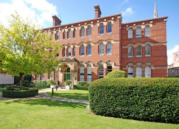 Thumbnail 2 bed flat for sale in St Georges Place, Cheltenham, Gloucestershire