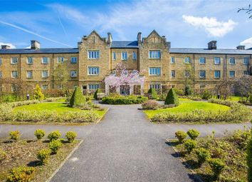 Thumbnail 2 bed flat for sale in 16, Union Drive, Nether Edge