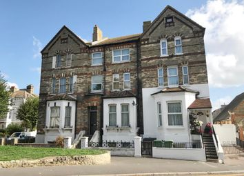 Thumbnail Property for sale in Ground Rents, 36 Cheriton Road, Folkestone, Kent