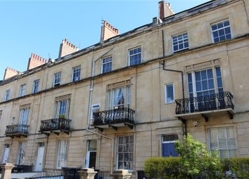 1 bed flat for sale in Westbourne Place, Bristol, Somerset BS8