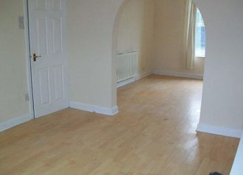 Thumbnail 3 bedroom terraced house to rent in Lees Street, Openshaw, Manchester