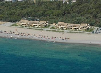 Thumbnail Hotel/guest house for sale in Le Vurghe, Cirò, Crotone, Calabria, Italy