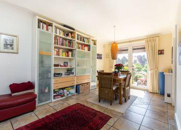 Thumbnail 5 bed semi-detached house to rent in Fairlie Gardens, Honor Oak Park