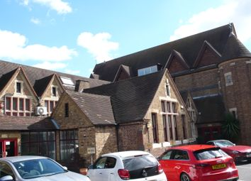 Thumbnail Office to let in Vansittart Road, Windsor