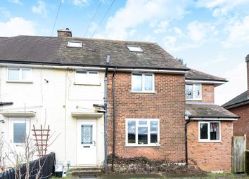 1 bed flat to rent in High Street, London Colney, St.Albans AL2