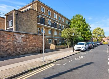 3 bed flat for sale in Kelland Road, Plaistow, London E13