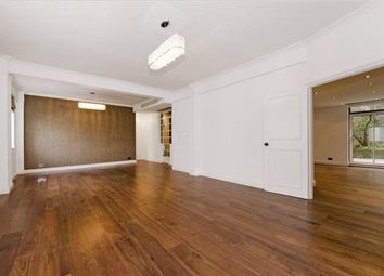 Thumbnail 3 bedroom property to rent in Albion Gate, Albion Street, Mayfair, London