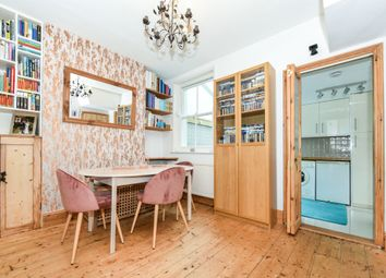 Thumbnail 3 bedroom end terrace house for sale in Olga Road, Dorchester