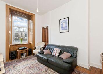 Thumbnail 1 bed flat for sale in 60 (2F2) Brunswick Street, Hillside