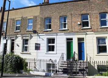 Thumbnail 1 bedroom flat for sale in Clemence Street, London