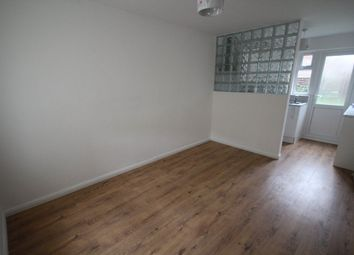 Thumbnail 1 bed flat to rent in Brookside, West Derby, Liverpool
