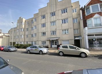 Discovery House, 15 Susans Road, Eastbourne, East Sussex BN21. 2 bed flat for sale