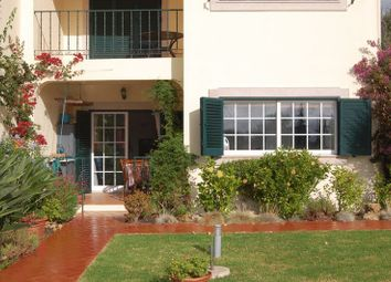 Thumbnail 2 bed apartment for sale in Mato Serrão, 8400-556 Carvoeiro, Portugal
