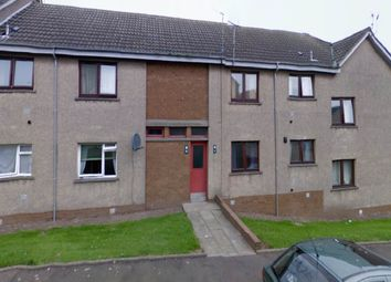 Thumbnail 1 bed detached house to rent in Anderson Street, Arbroath