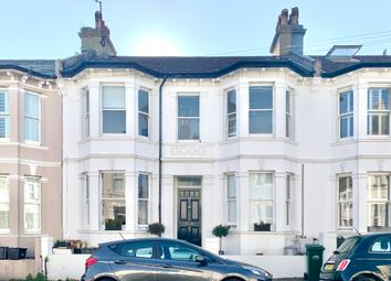 5 bed terraced house to rent in Stafford Road, Brighton BN1