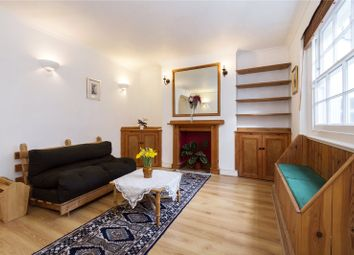 Thumbnail 1 bed flat to rent in Gladstone Street, London