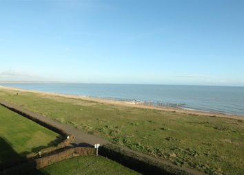 Thumbnail 2 bed flat for sale in Eugene Way, Eastbourne