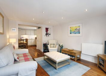 Thumbnail 2 bed flat to rent in Tonsley Hill, Wandsworth