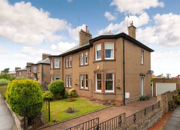 Thumbnail 3 bed property for sale in Little Road, Liberton, Edinburgh