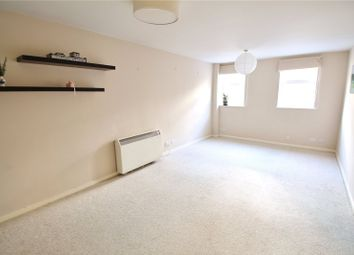 Thumbnail 1 bedroom flat to rent in Richmond Court, Richmond Dale, Bristol, Somerset