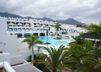 Thumbnail 2 bed apartment for sale in Adeje Paradise, Playa Paraiso, Tenerife, Spain