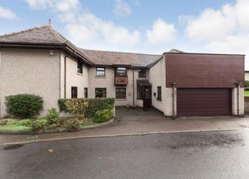 Thumbnail 3 bed detached house for sale in Manor Road, Wales, Sheffield, South Yorkshire
