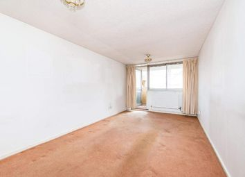 1 bed flat for sale in Leather Lane, London EC1N