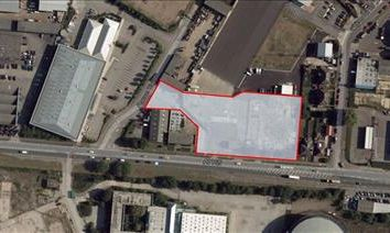 Thumbnail Retail premises for sale in Retail Units, Clough Road, Hull, East Yorkshire
