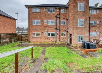 Thumbnail 2 bed flat to rent in Dorset Road, Stourbridge