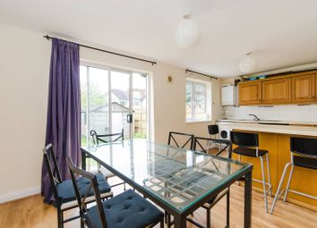 Thumbnail 3 bed terraced house for sale in Park View, Acton