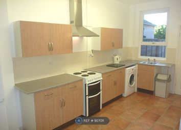 2 bed terraced house to rent in Swan Lane, Coventry CV2