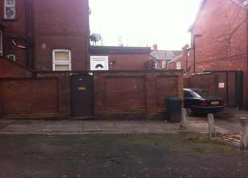 Thumbnail 1 bed flat to rent in 48A Broxholme Lane, Doncaster, South Yorkshire