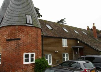 Thumbnail Office to let in The Old Hop Barn, Hereford