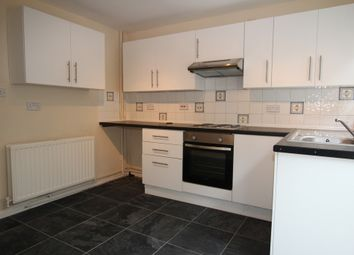 Thumbnail 2 bed semi-detached house to rent in The Wells Road, Mapperley, Nottingham