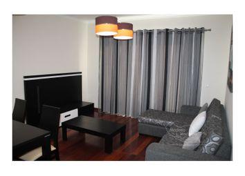 Thumbnail 2 bed apartment for sale in Santa Cruz, Santa Cruz, Santa Cruz