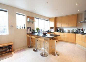 Thumbnail Flat to rent in Sheen Gardens House, East Sheen
